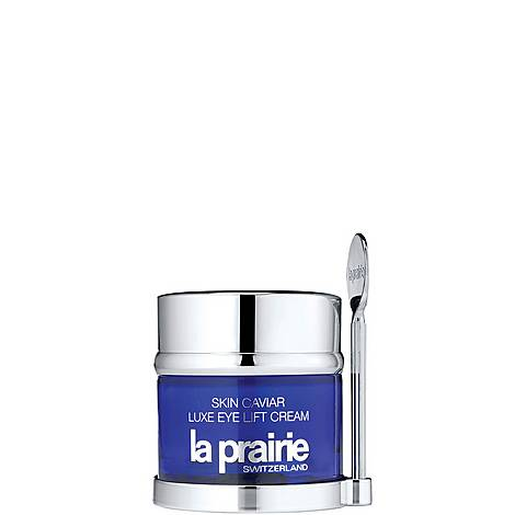 Skin Caviar Luxe Eye Lift Cream 20ml, ${color}