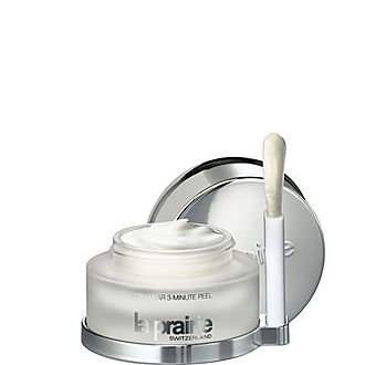 Cellular 3-Minute Peel 40ml