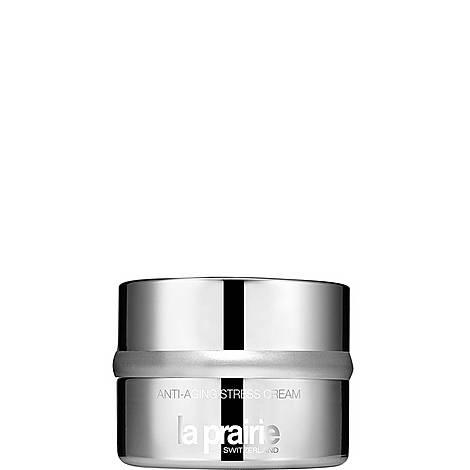 Anti-Aging Stress Cream 50ml, ${color}
