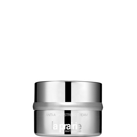Anti-Aging Stress Cream 50ml, ${color}