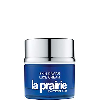 Skin Caviar Luxe Cream 50ml