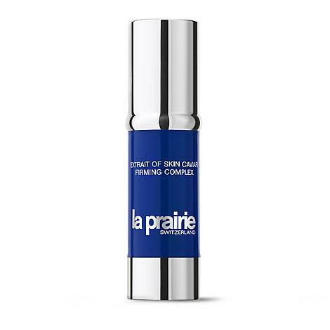 Extrait of Skin Caviar Firming Complex 30ml, ${color}