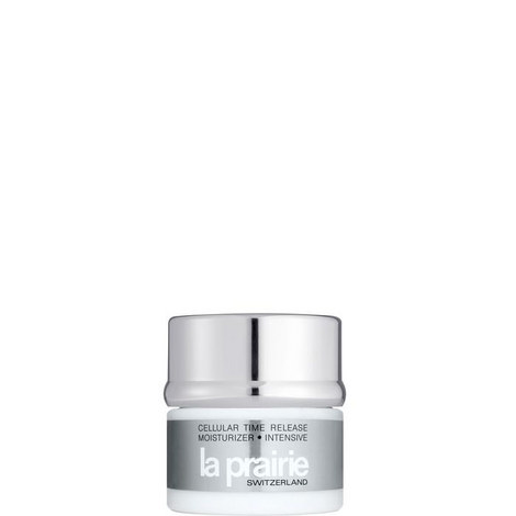 Cellular Time Release Moisturizer • Intensive 30ml, ${color}