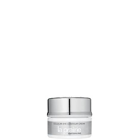 Cellular Eye Contour Cream 15ml, ${color}