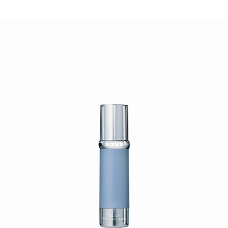 Cellular Hydrating Serum 30ml, ${color}