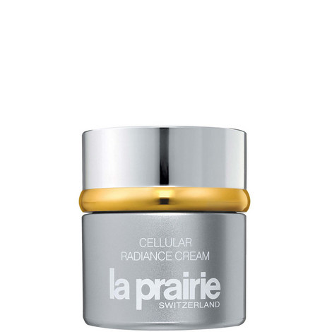 Cellular Radiance Cream 50ml, ${color}