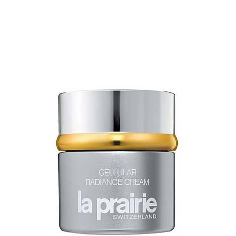 Cellular Radiance Cream 50ml, ${color}