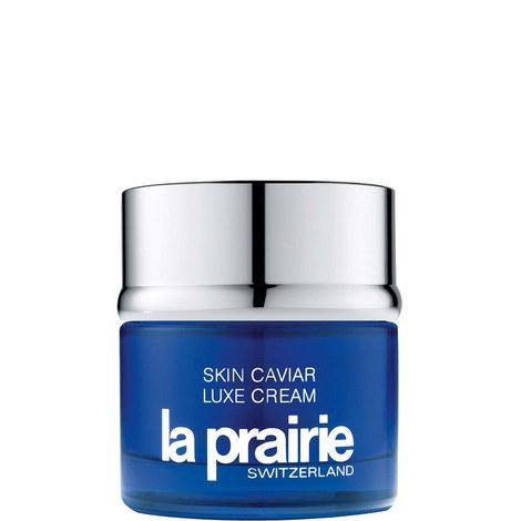 Skin Caviar Luxe Cream 100ml, ${color}