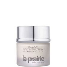 Cellular Night Repair Cream 50ml