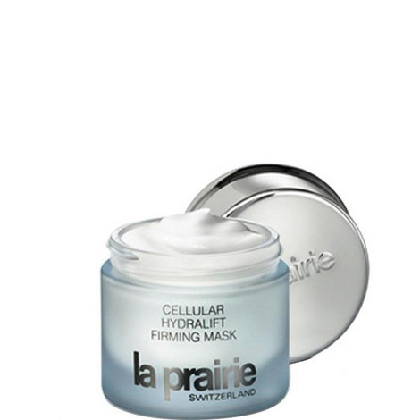 Cellular Hydralift Firming Mask 50ml, ${color}