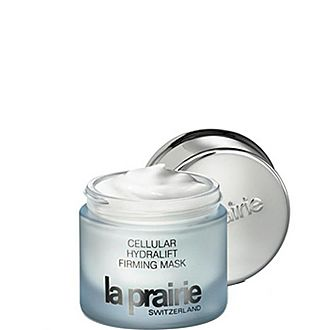 Cellular Hydralift Firming Mask 50ml