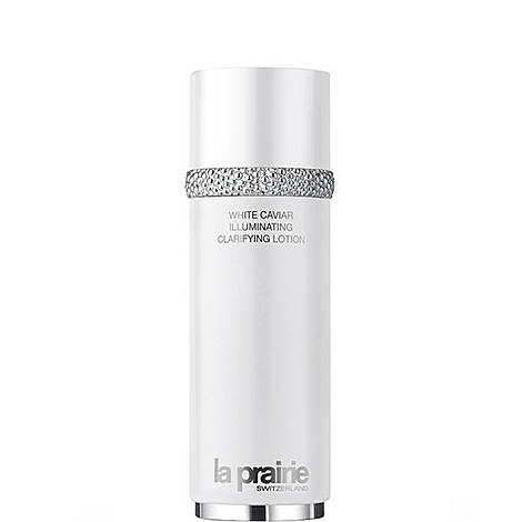 White Caviar Illuminating Clarifying Lotion, ${color}
