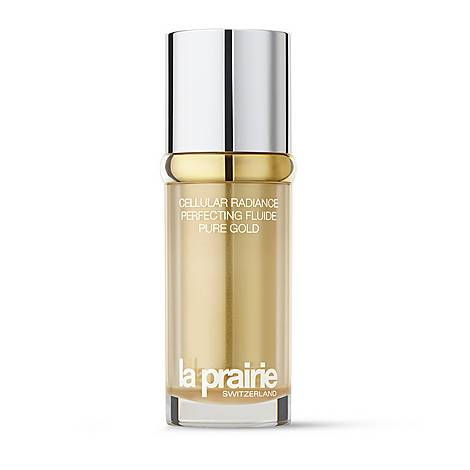 Cellular Radiance Perfecting Fluid Pure Gold 40ml, ${color}