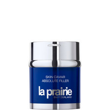 La Prairie Collections   The Caviar   Brown Thomas 66212d8dcbd
