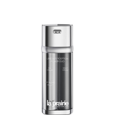 Line Interception Power Duo 50ml, ${color}