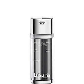 Line Interception Power Duo 50ml