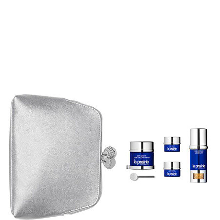 Skin Caviar Discovery Kit, ${color}