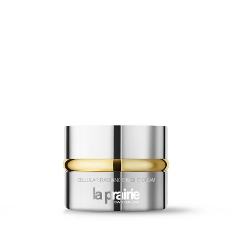 Cellular Radiance Night Cream, ${color}