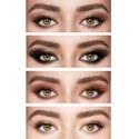 Instant Eye Palette, ${color}