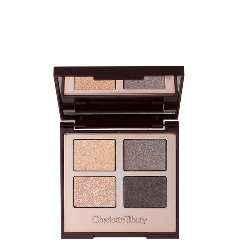 Luxury Palette: The Uptown Girl - Colour-Coded Eye Shadows, ${color}