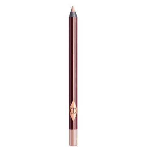 Rock n Kohl: Eye Cheat - Iconic Liquid Eye Pencil, ${color}