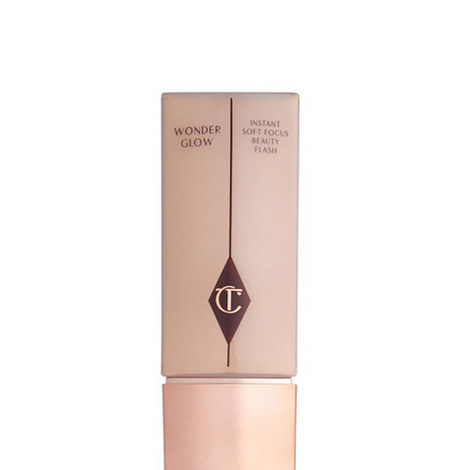 Light Wonder Youth-Boosting Perfect Skin Foundation SPF15, ${color}