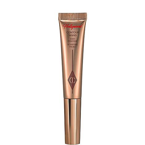 Hollywood Contour Wand, ${color}