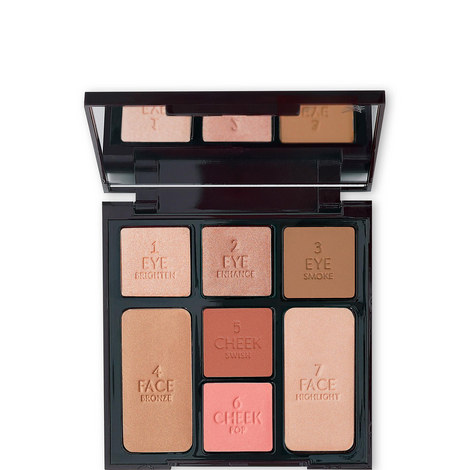 Instant Look in a Palette, ${color}