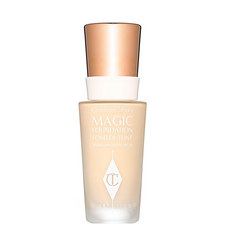 Magic Foundation 30ml