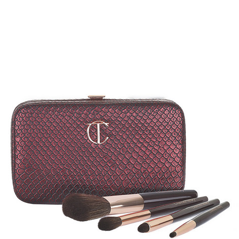 Magical Mini Brush Set, ${color}