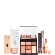 The Beauty Glow Filter Kit