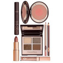 The Golden Goddess Look in a Box, ${color}