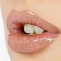 Lip Lustre, ${color}