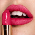 Hot Lips Lipstick, ${color}