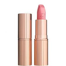Hot Lips Lipstick