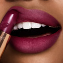 Hot Lips - HEL's BELLS - Luminous Modern-Matte Lipstick, ${color}