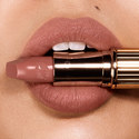 Hot Lips - SUPER CINDY - Luminous Modern-Matte Lipstick, ${color}