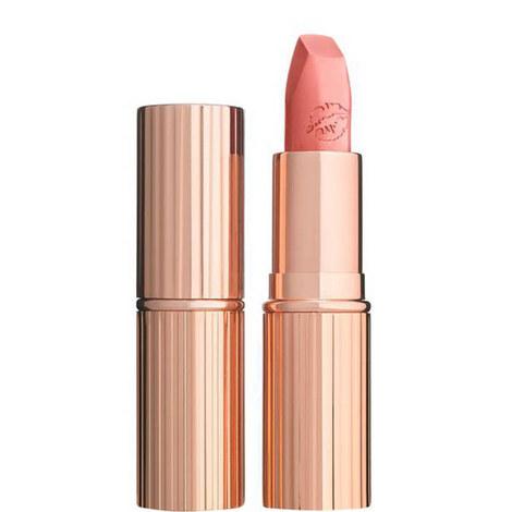 Hot Lips - KIDMAN's KISS - Luminous Modern-Matte Lipstick, ${color}