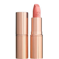 Hot Lips - KIDMAN's KISS - Luminous Modern-Matte Lipstick