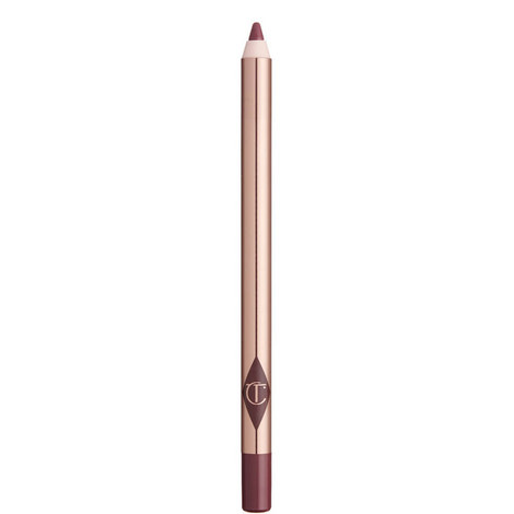 Lip Cheat: Berry Naughty - Re-Shape & Re-Size Lip Liner, ${color}