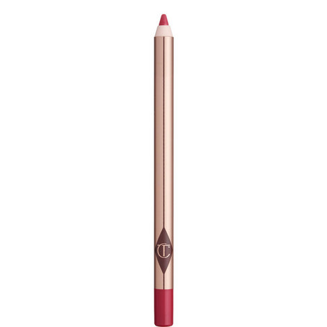 Lip Cheat: Re-Shape & Re-Size Lip Liner, ${color}