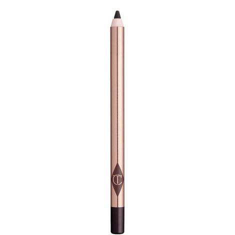 Lip Cheat: Bad Romance - Re-Shape & Re-Size Lip Liner, ${color}
