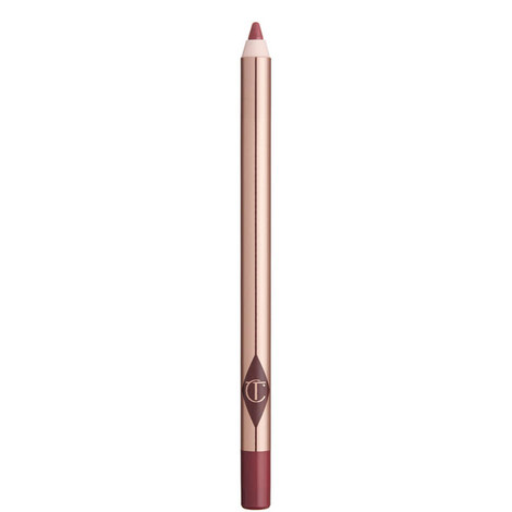 Lip Cheat: Hollywood Honey - Re-Shape & Re-Size Lip Liner, ${color}