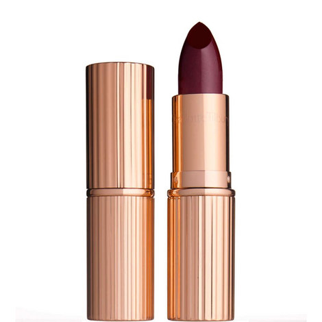 K.I.S.S.I.N.G: Lipstick, ${color}