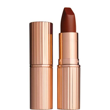 Matte Revolution Lipstick, ${color}