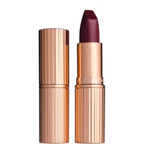 Matte Revolution Lipstick, ${color}