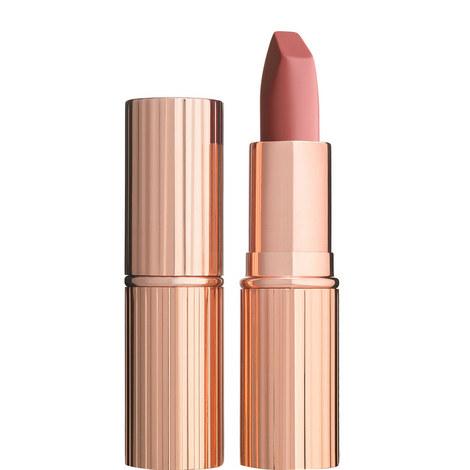Matte Revolution Lipstick: Pillowtalk, ${color}