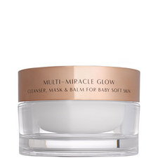 Multi-Miracle Glow