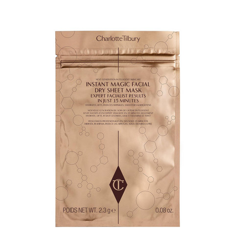 Instant Magic Mask, ${color}