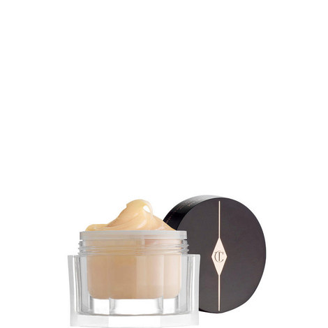 Magic Night Rescue Cream 50ml, ${color}